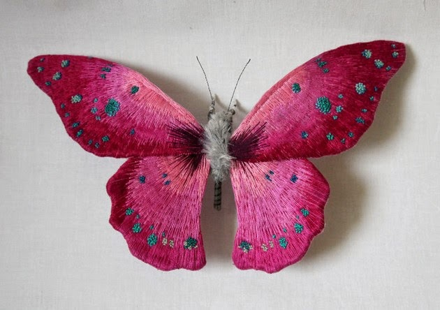 awesome-butterflies-1