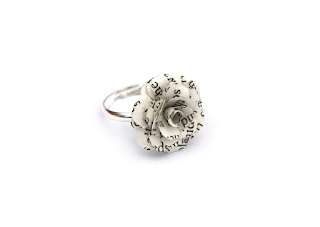 https://www.etsy.com/uk/listing/84697662/book-flower-ring-book-gift-harry-potter?ref=shop_home_active_11