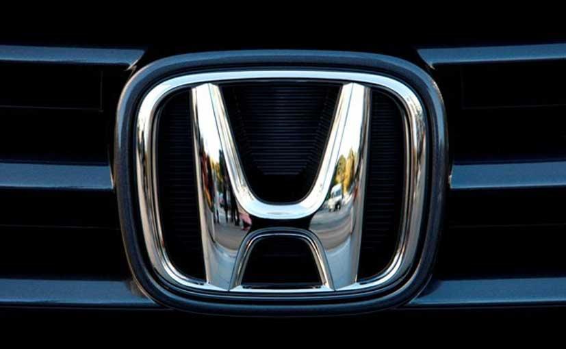 Merek Mobil Buatan Jepang yang Jadi Pilihan Untuk Berkendara ... 105a7bd13b