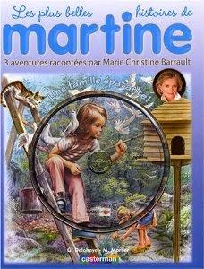 bd martine pdf