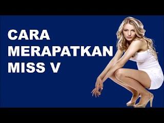 Image Perapat vagina paling jos dan berkwalitas | tongkat vagina super