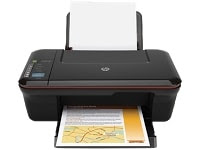HP Deskjet 3054 Downloads driver Mac