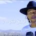 New Video | Jambo Squad-Watoto wa Bibi