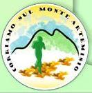 Corriamo sul Monte Artemisio