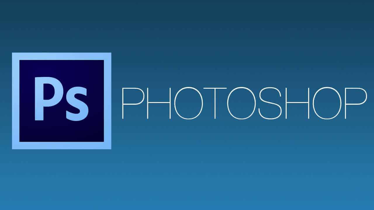 Download all versions of Photoshop