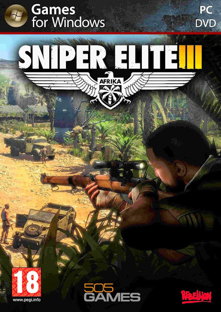 Sniper-Elite-3-Download-Cover-Free-Game