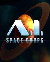 http://www.ripgamesfun.net/2016/06/ai-space-corps.html