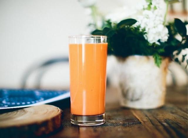 Badan Terlalu Kurus. Ikutin 6 Tips Berikut Ini Untuk Gemuk yang Sehat, Yuk!