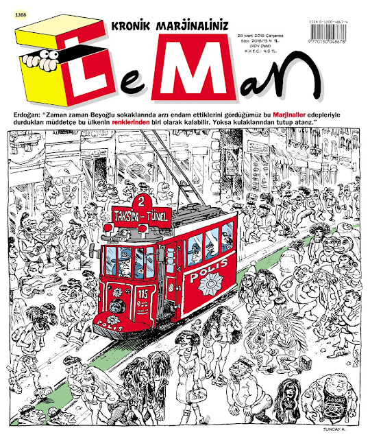 leman 28 march 2018 cover