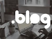 Berpikir Dulu Sebelum Membeli Domain .Blog