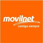 Recarga tu saldo Movilnet