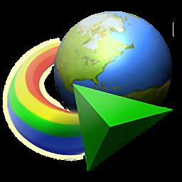 Download Internet Download Manager Full Version