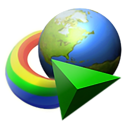 Internet Download Manager 6.28 Build 10 Final Full Version