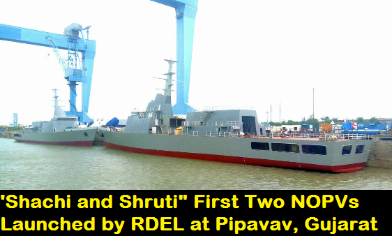 shachi-and-shruti-first-two-nopvs-paramnews-rdel
