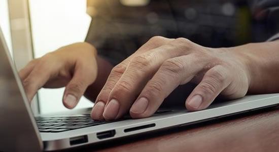 Criança de 11 anos hackeou site eleitoral americano em dez minutos