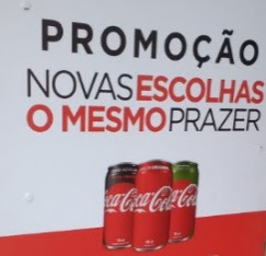 Promoção Coca-Cola 2017 Kits Porta Copos Copo Exclusivo