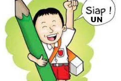 Prediksi Soal UN SMK 2018 Jurusan TKP dengan Kunci Jawaban