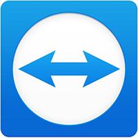 Team Viewer 2020 Free Download