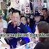 หัวหน้าพรรคภูมิใจไทย ช่วยบุญลือหาเสียง