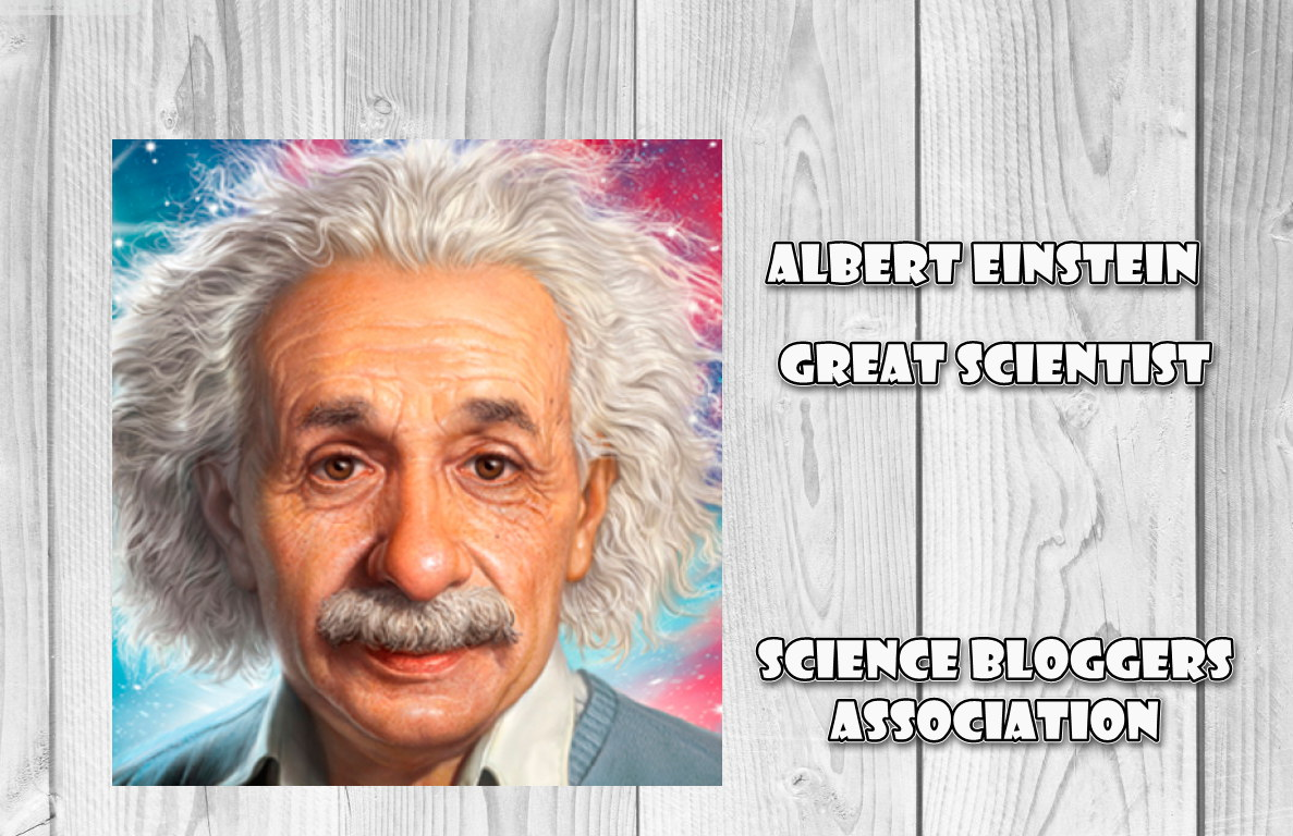 This i believe albert einstein essay