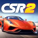CSR Racing 2 APK v1.6.3 for Android Update Terbaru 2016 Gratis