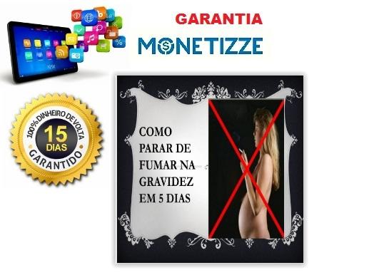http://bit.ly/paredefumarnagravidezem5dias