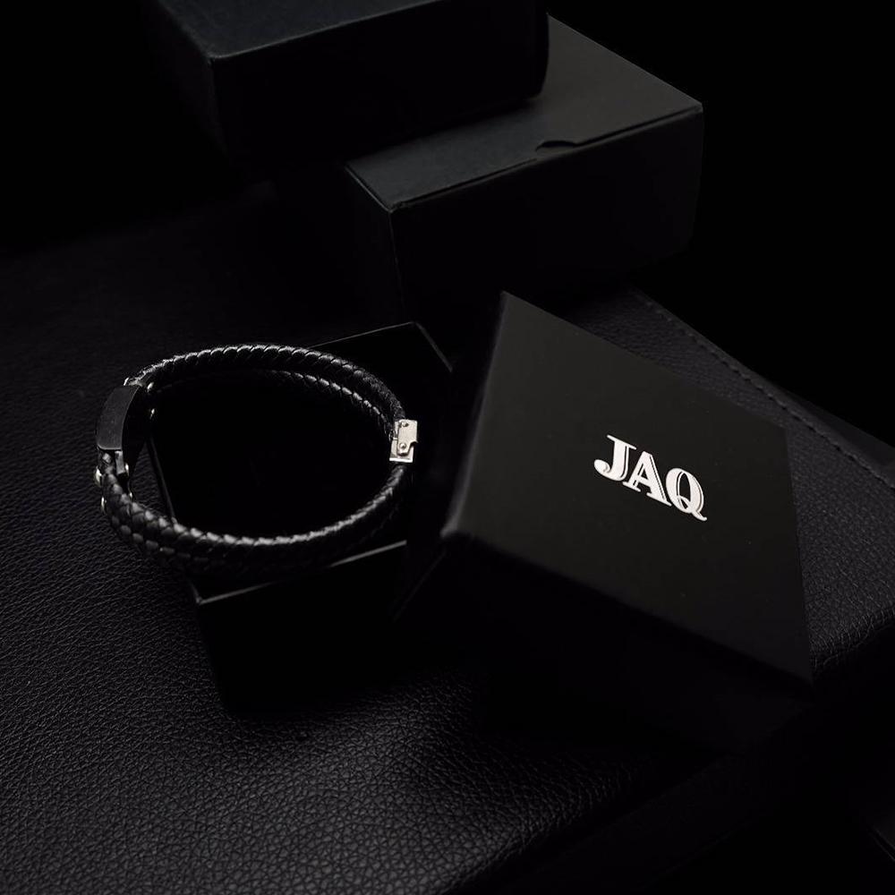 Jaq Men Bracelet 3