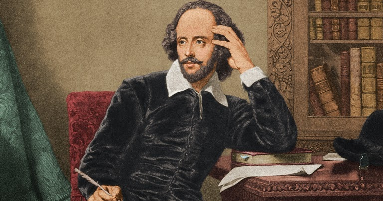 hamlet by w illiam shakespeare essay Essays on hamlet essays on hamlet free essays on hamlet available at echeatcom, the largest free essay communityhamlet is one of william shakespeare's most talked about plays.