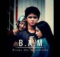 Download Kumpulan Lagu Mp3 Opening Sinetron BAM SCTV