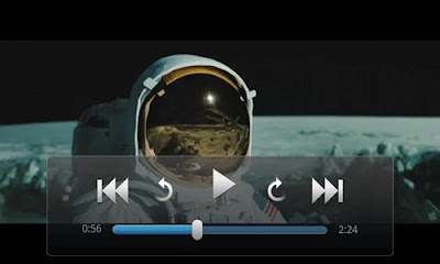 aplikasi video realplayer