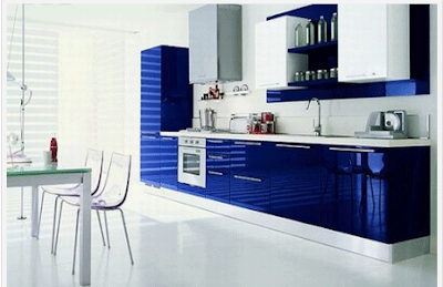 Kitchen Design, Kitchen Design Small Space, Angry Bird