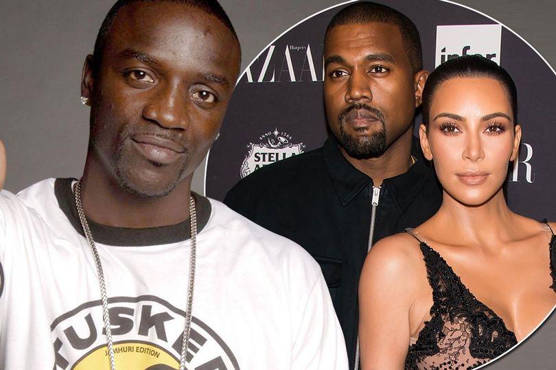 Akon-Kanye-West-Kim-Kardashian-Main