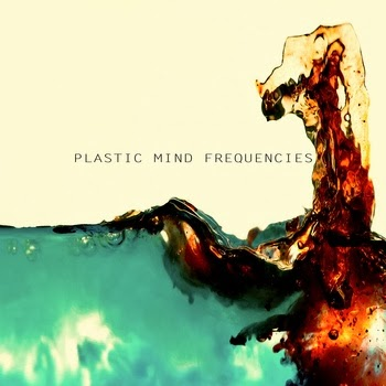 http://www.metal-archives.com/albums/Plastic_Mind_Frequencies/Plastic_Mind_Frequencies/392015