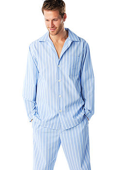 The Boy In The Striped Pyjamas 60308 Dress Up Party