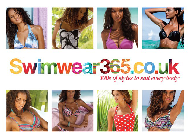 92a7416e724 A few weeks ago, I was lucky to be invited to the launch of Swimwear365, a  new online company that stocks an ever-growing range of fashionable  swimwear ...