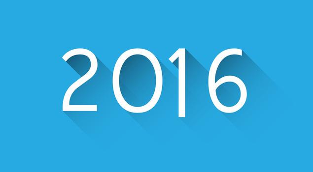 cabeçalho status mais populares 2016