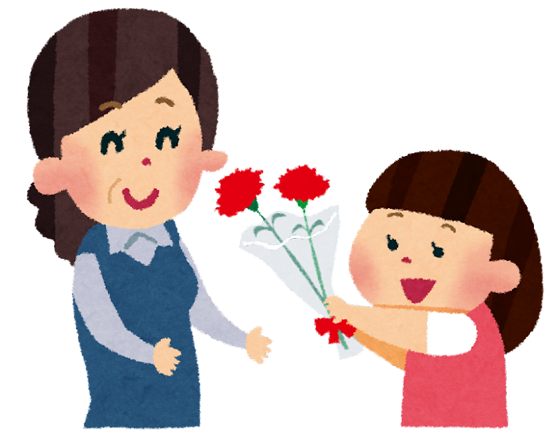 https://4.bp.blogspot.com/-NYNSrQA84aM/UYzOruwZsXI/AAAAAAAAR2g/i5ZIGQZVQ0I/s800/kinrou_flower_woman.png