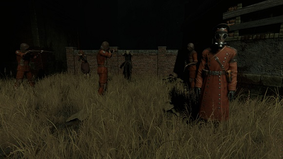 pathologic-2-pc-screenshot-www.ovagames.com-1