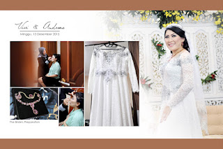 foto murah, lux wedding party, simple wedding dress, makeup wedding, jasa foto wedding murah