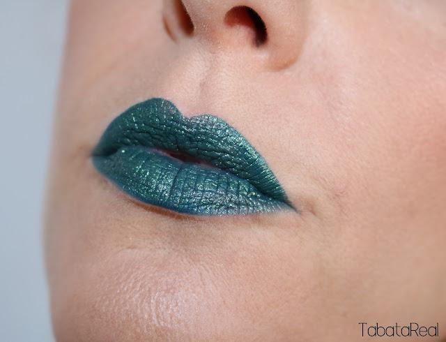 Paleta-Vice-Lipstick Junkie-Urban Decay