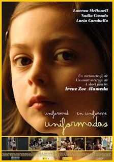 Uniformadas (2010)