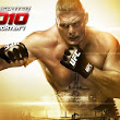 Game UFC Undisputed 2010 PPSSPP/ISO High Compressed Download