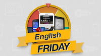 English Friday Englishtown