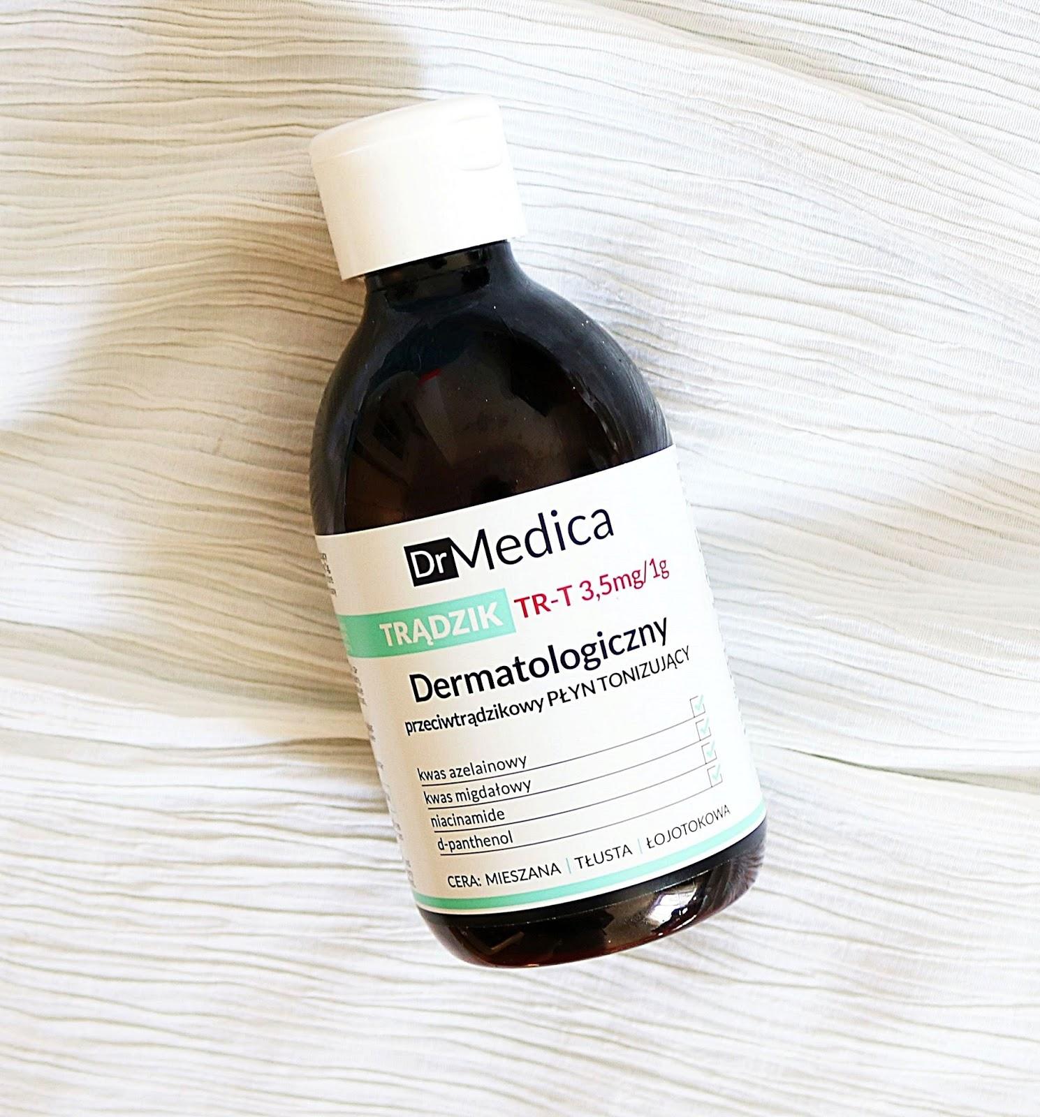 Nowości kosmetyczne | Clinique, Sampar, I Want, Dr Medica, Vis Plantis, Pilomax
