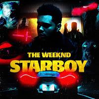 Baixar The Weeknd - Starboy (Feat. Daft Punk) (2016) Grátis MP3