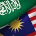 HUBUNGAN MALAYSIA ARAB SAUDI TERJEJAS?