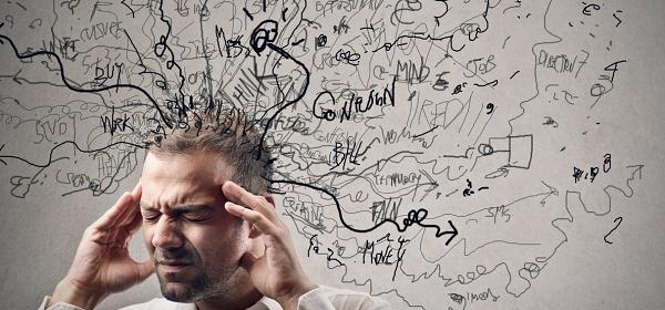 كيفية التخلص من التفكير السلبي
