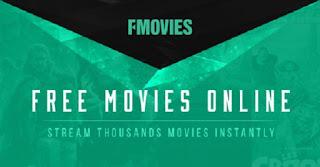 FMovies | Watch Movies Online Free on FMovies