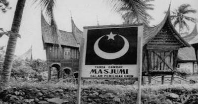 Sejarah 4 Partai Besar Di Indonesia Hingga Pemilu 1955