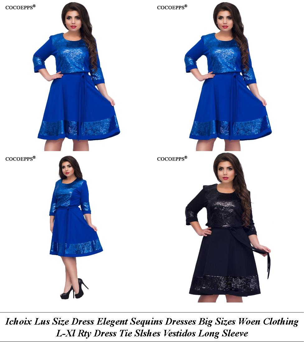 Formal Dresses For Women - Sale Shop - Red Prom Dress - Cheap Ladies Clothes